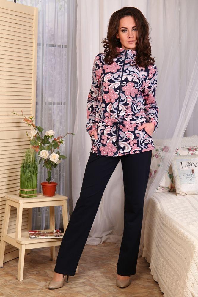 Костюм женский #Джиллин#, Размер: 56 - Костюмы - Зимние костюмы