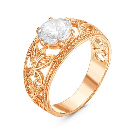 Кольцо бижутерия 2488325ф кольцо бижутерия 2468613к