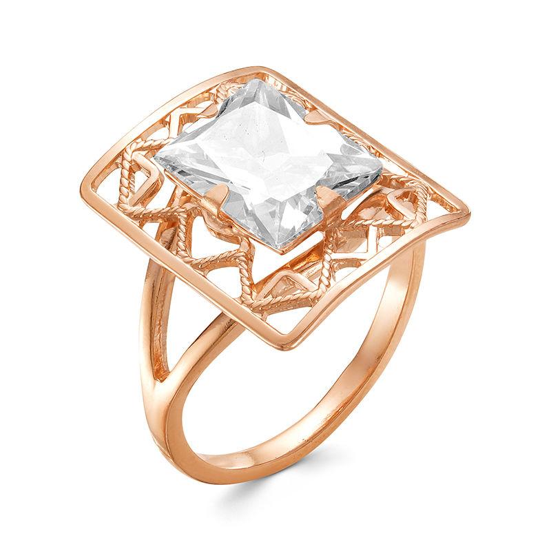 Кольцо бижутерия 2488925ф кольцо бижутерия 2408106