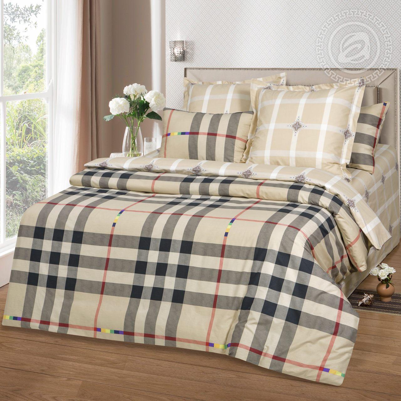 Фото - Постельное белье Галант (сатин) (1,5 спальный) постельное белье тифани сатин 1 5 спальный