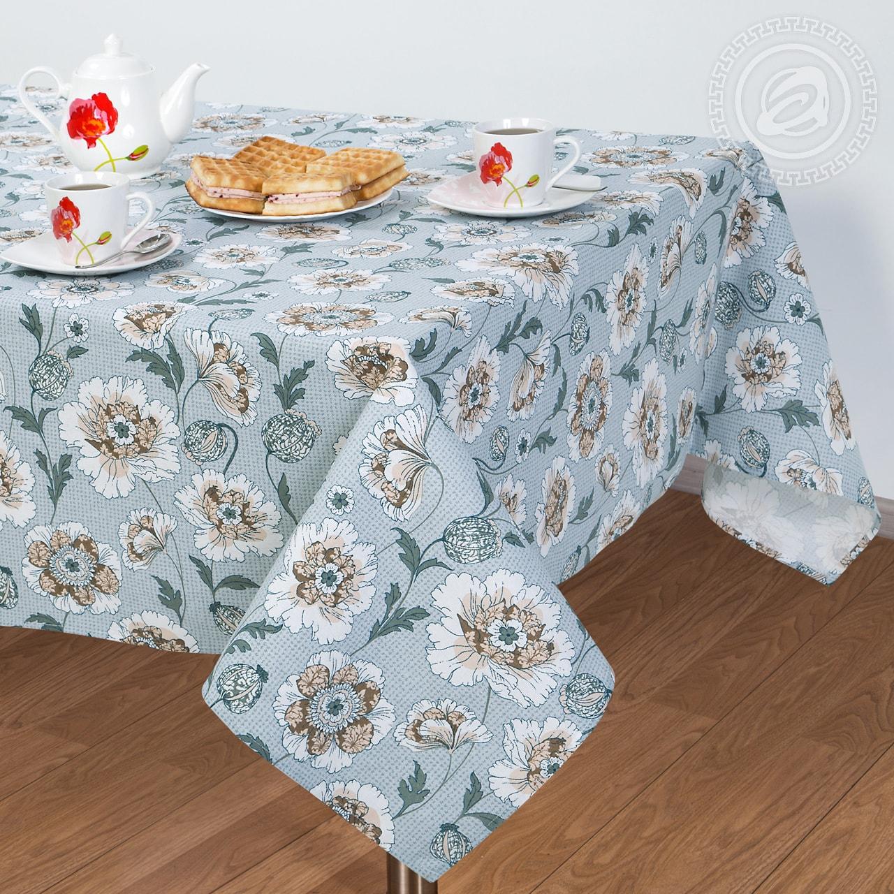 Кухонные принадлежности от Grandstock