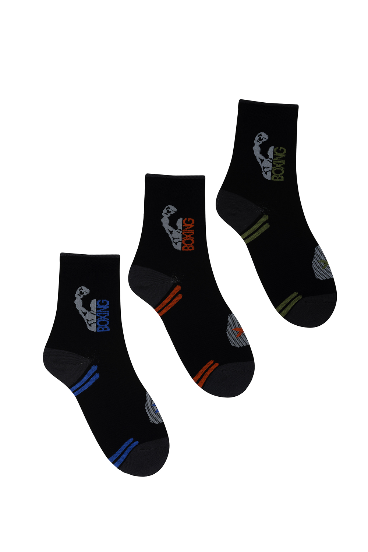 Носки мужские Ринг (упаковка 6 пар) носки мужские дмитрий упаковка 5 пар