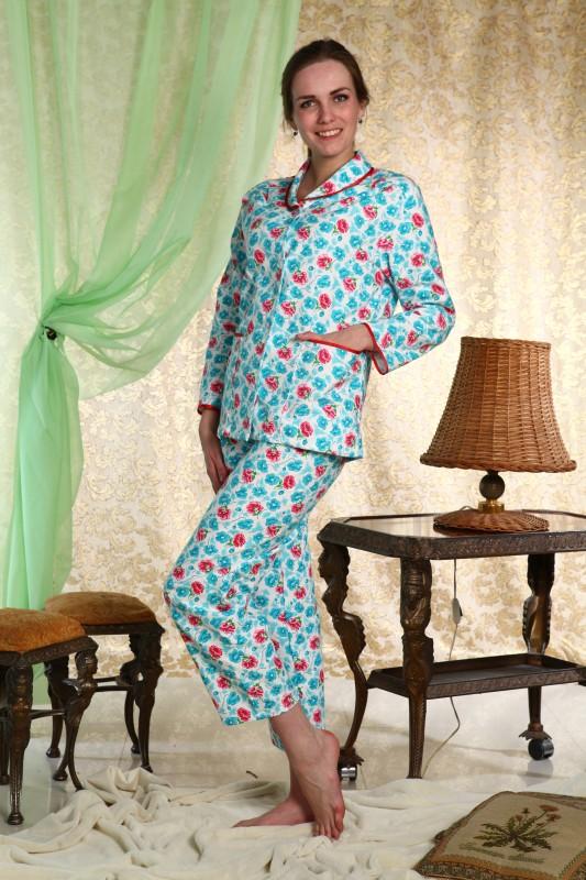 Пижама женская Мерри