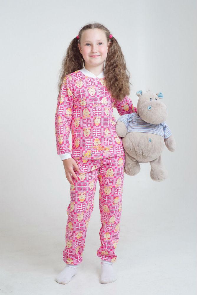 Пижама детская Лето -  Одежда для сна