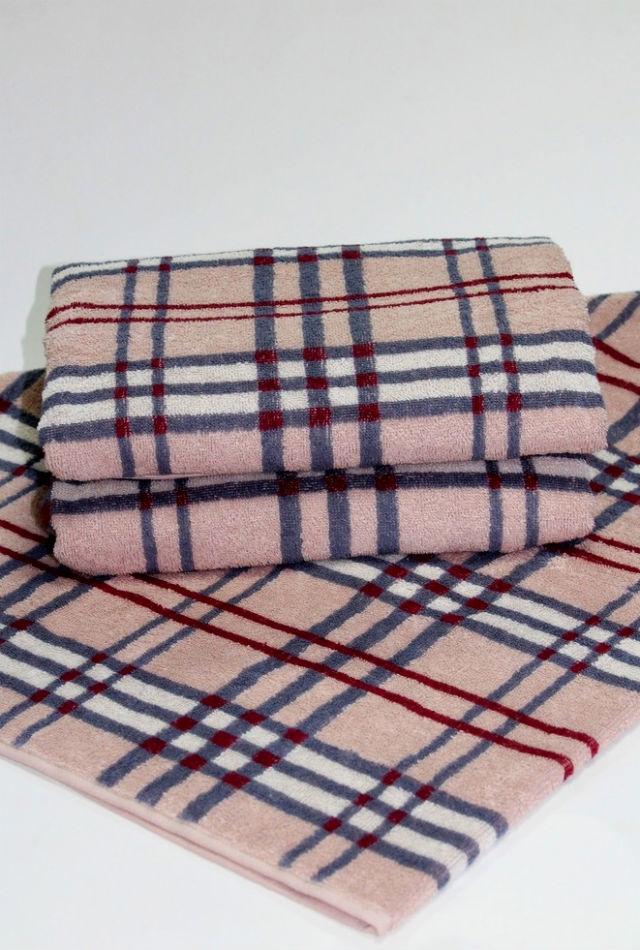 Банное полотенце Грандсток 15490646 от Grandstock