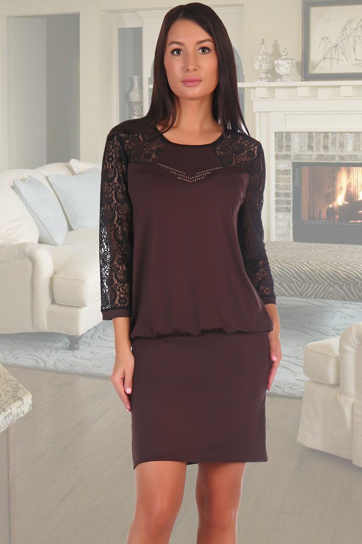 Платье женское iv27471