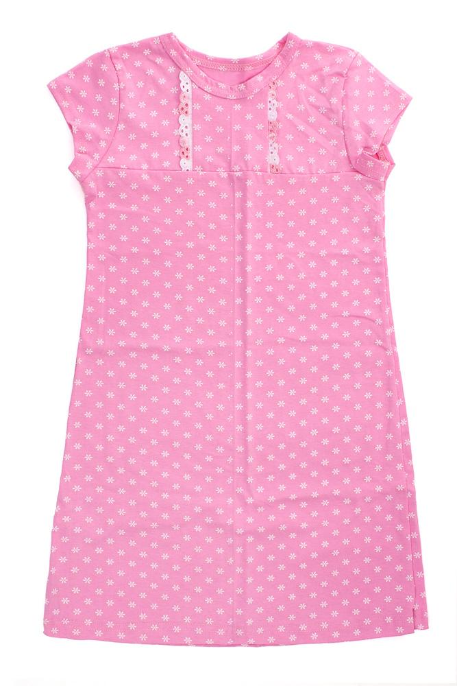 Сорочка детская & Златушка&  32 - Одежда для сна