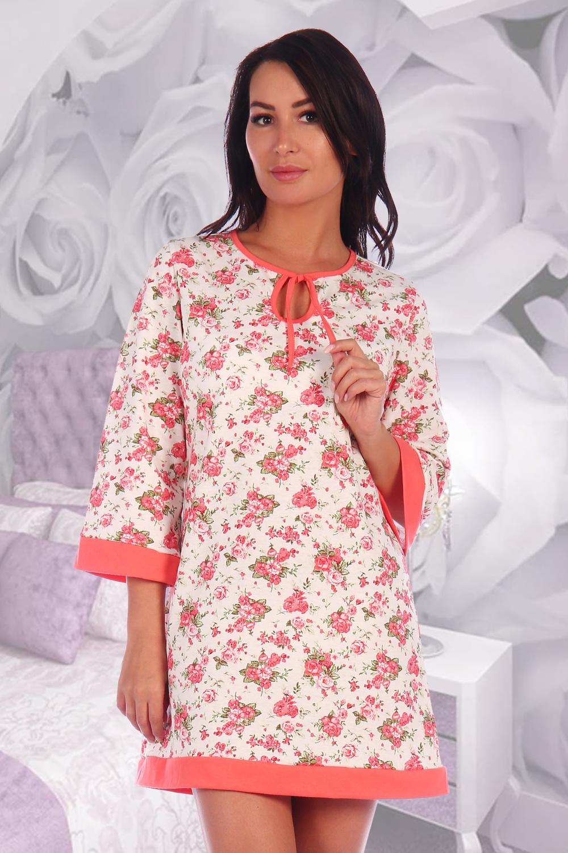 Сорочка женская iv46362