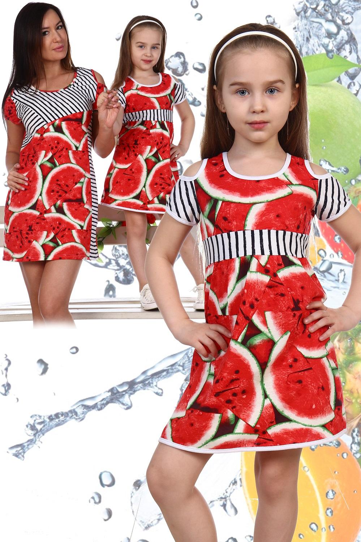 Платье детское Динь-Динь костюм феи динь динь со светящимися крыльями 28 30