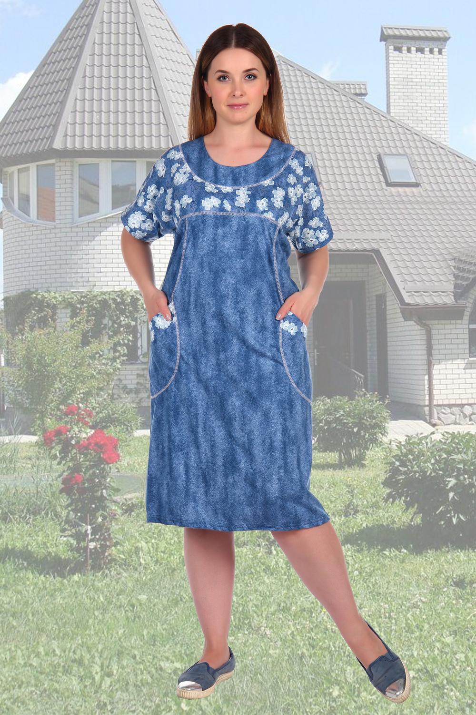 Платье женское iv27466 от Грандсток