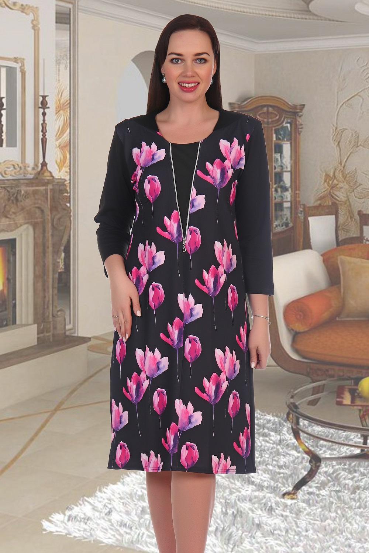 Купить Платье женское Вилора , Грандсток