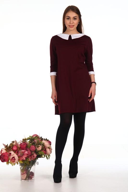 Платье женское iv55018