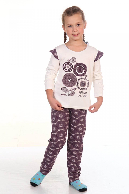 Пижама детская Золотце золотце 30 x 45см