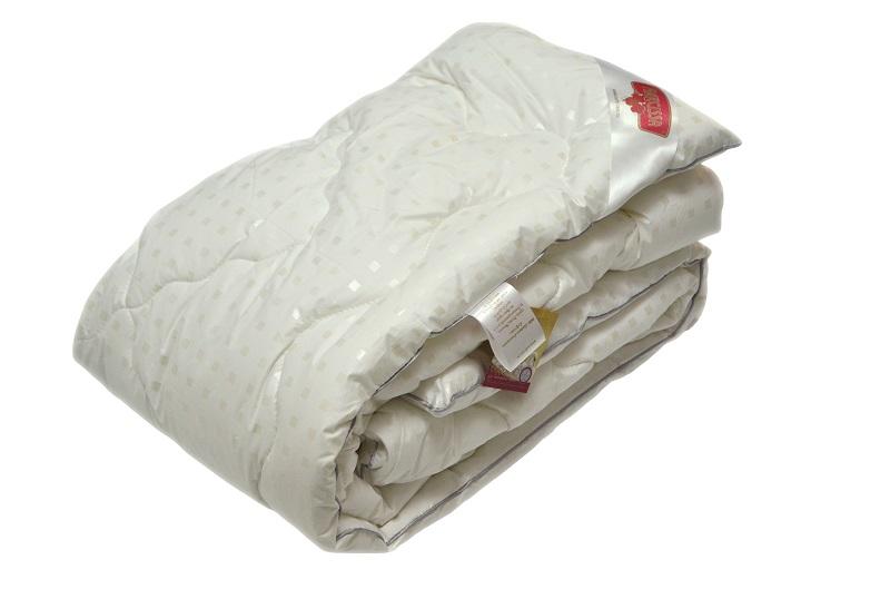 """купить Одеяло детское """"Эльза"""" (лебяжий пух, тик) (Детский (110*140)) онлайн"""