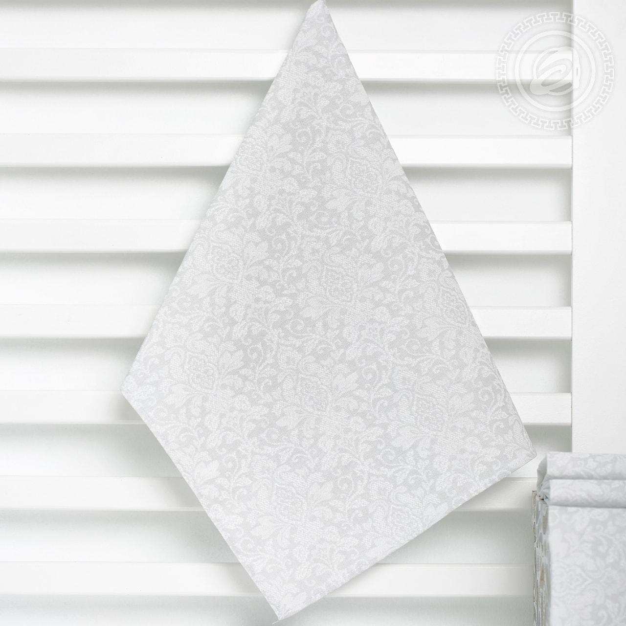 Кухонное полотенце Грандсток 11479144 от Grandstock