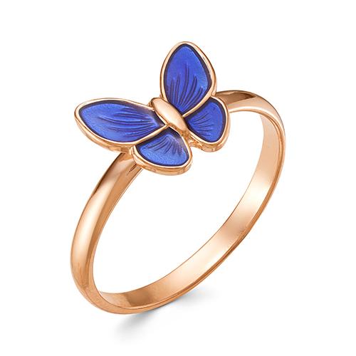 Кольцо бижутерия 2408773Д кольцо бижутерия 2408773д