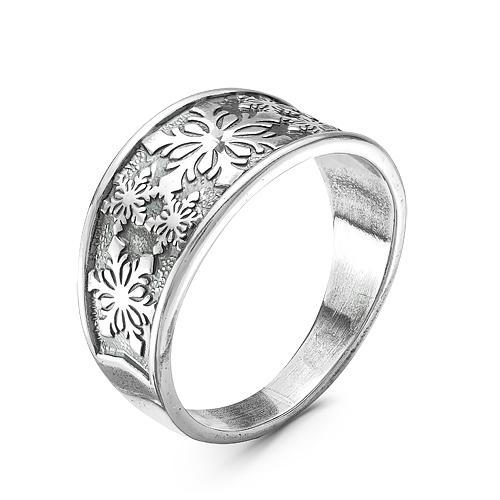 Кольцо бижутерия 2409134-5 кольцо бижутерия 2406628 5