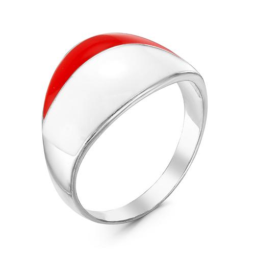 Кольцо бижутерия 2409330с0 кольцо бижутерия 2488536ф