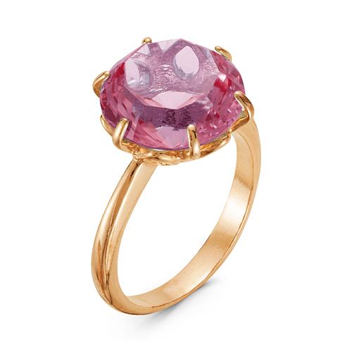Кольцо бижутерия 2362469рН кольцо бижутерия 2405078р