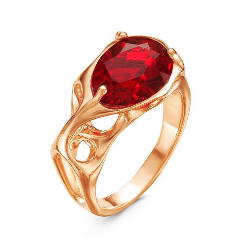 Кольцо бижутерия 236966црР кольцо бижутерия 2405078р