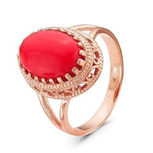 Кольцо бижутерия 2437097к бижутерия в подарок