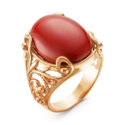 Кольцо бижутерия 2437391к бижутерия в подарок