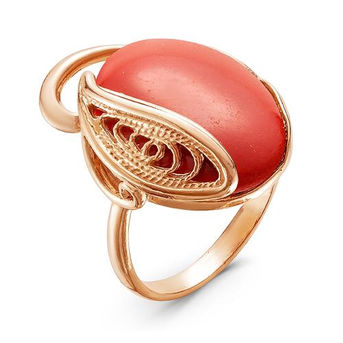 Кольцо бижутерия 2438163к бижутерия в подарок