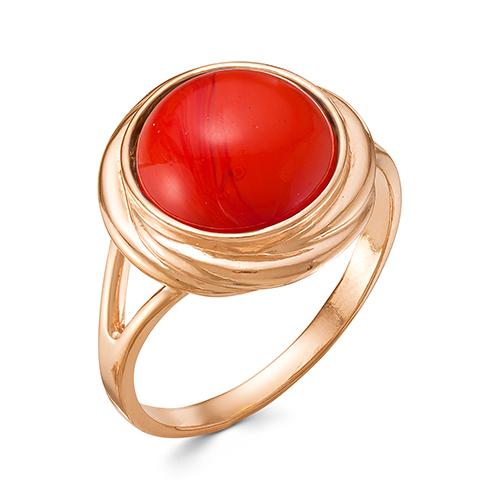 Кольцо бижутерия 2439137к кольцо бижутерия 2405078р