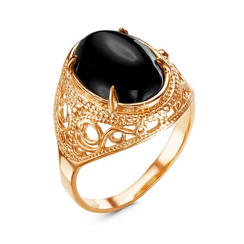 Кольцо бижутерия 2439181А бижутерия в подарок