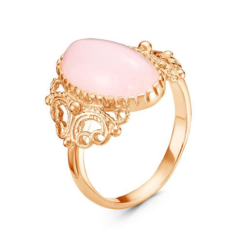Кольцо бижутерия 2439367Кр кольцо бижутерия 2405078р