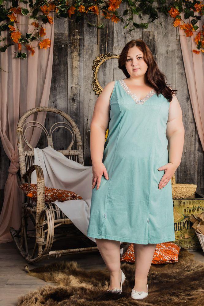 Ночная сорочка Кимелла ночная сорочка 2 штуки quelle arizona 464118