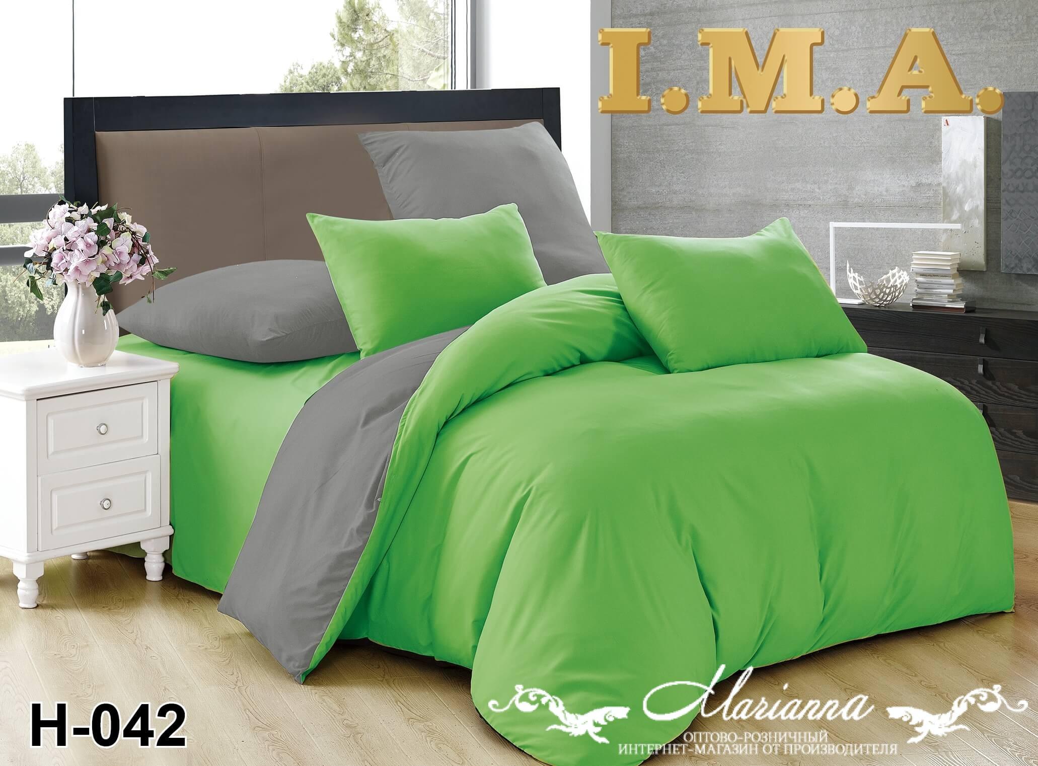 Постельное белье Альфирк (микрофибра) (Евро-1) постельное белье мартекс постельное белье микрофибра 3d евро ksx 4772