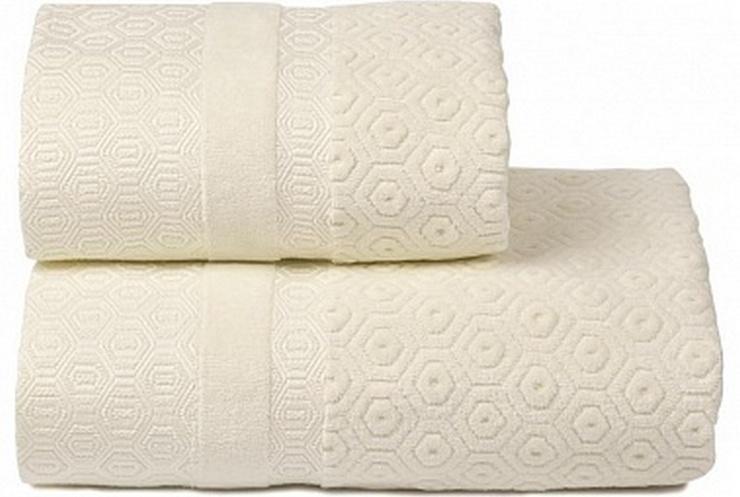Полотенце махровое iv25476 (50х100) полотенце махровое 50х100 см karna полотенце махровое 50х100 см