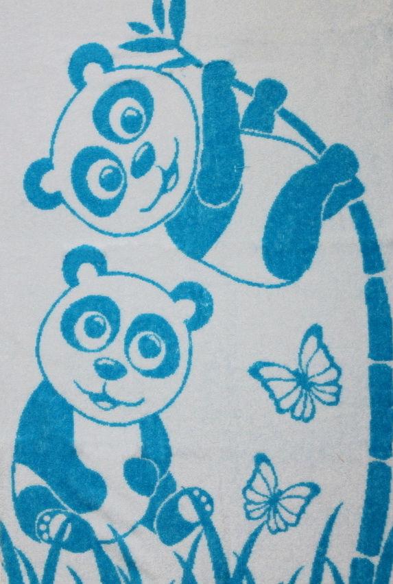 Полотенце махровое Tibet (50х90) полотенца philippus полотенце laura 50х90 см 6 шт
