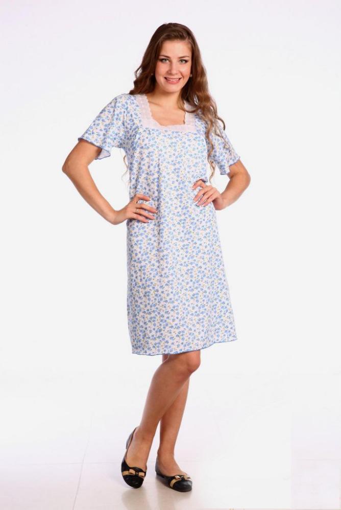 Ночная сорочка Садия ночная сорочка 2 штуки quelle arizona 464118