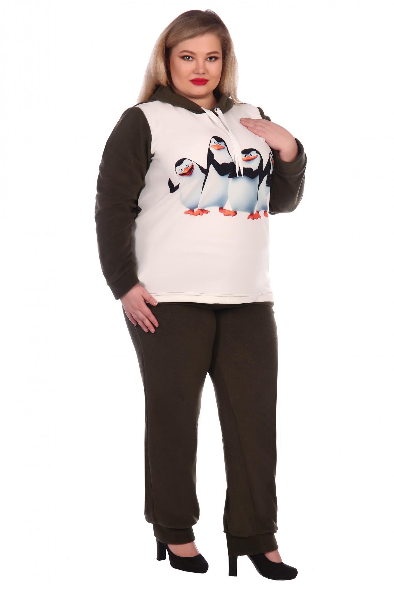 Костюм женский iv46753 костюм женский iv27230