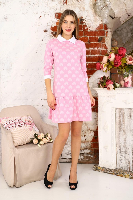 Платье женское iv41928