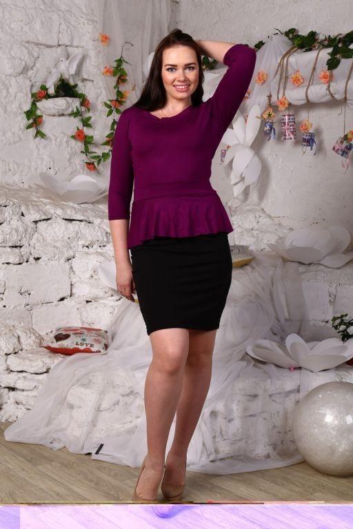 Платье женское iv41932