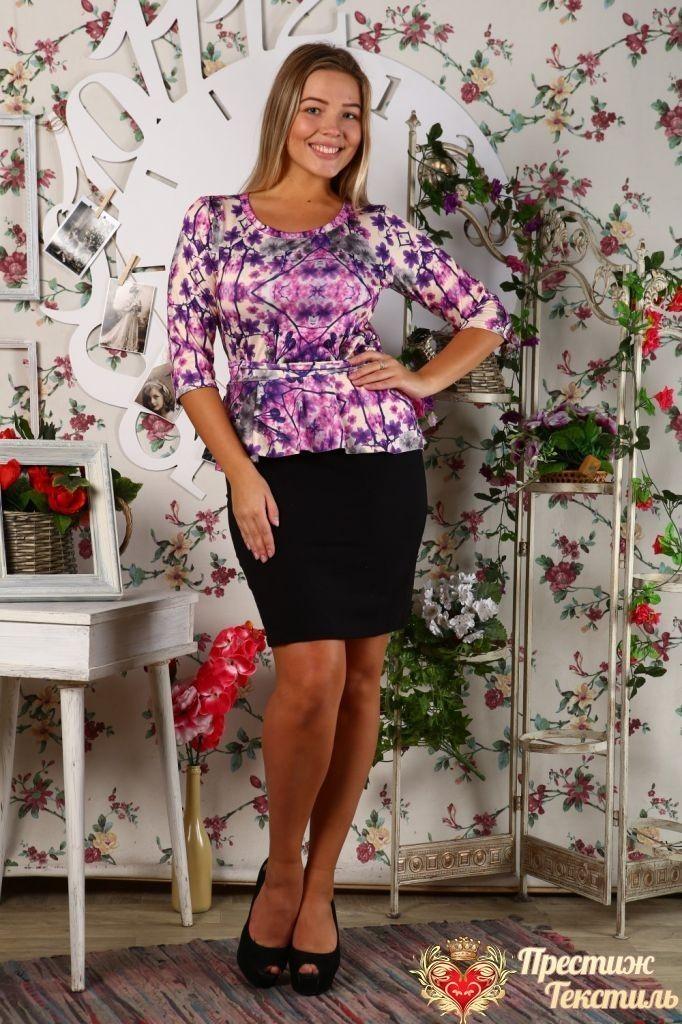 Платье женское iv41933