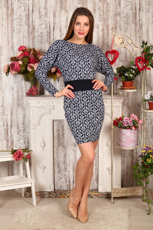 Платье женское iv41937