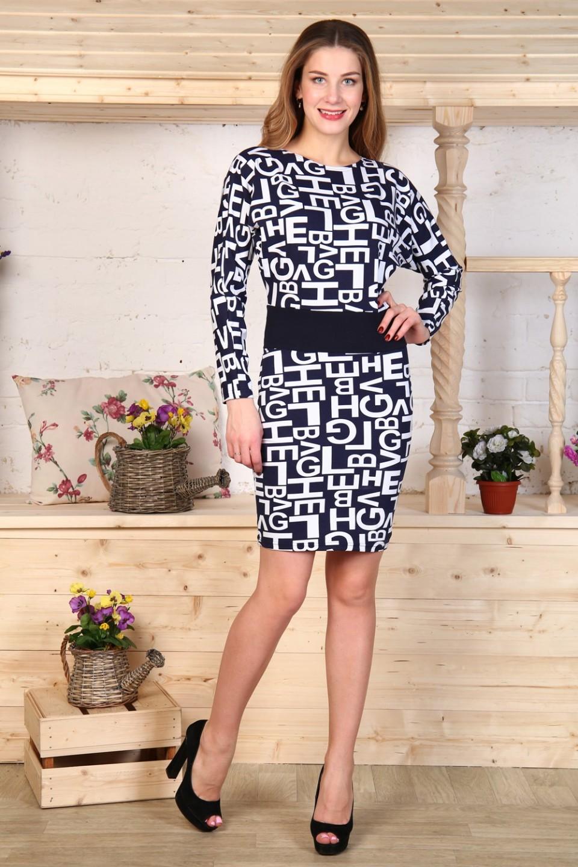 Платье женское iv41939