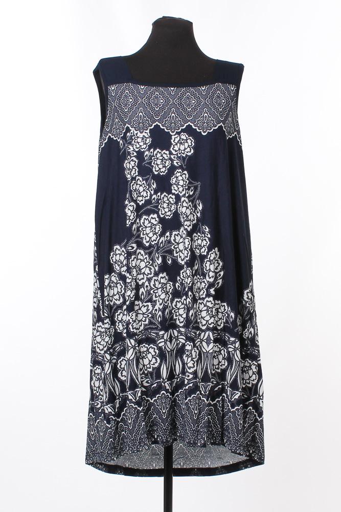 Платье женское iv4288 от Грандсток