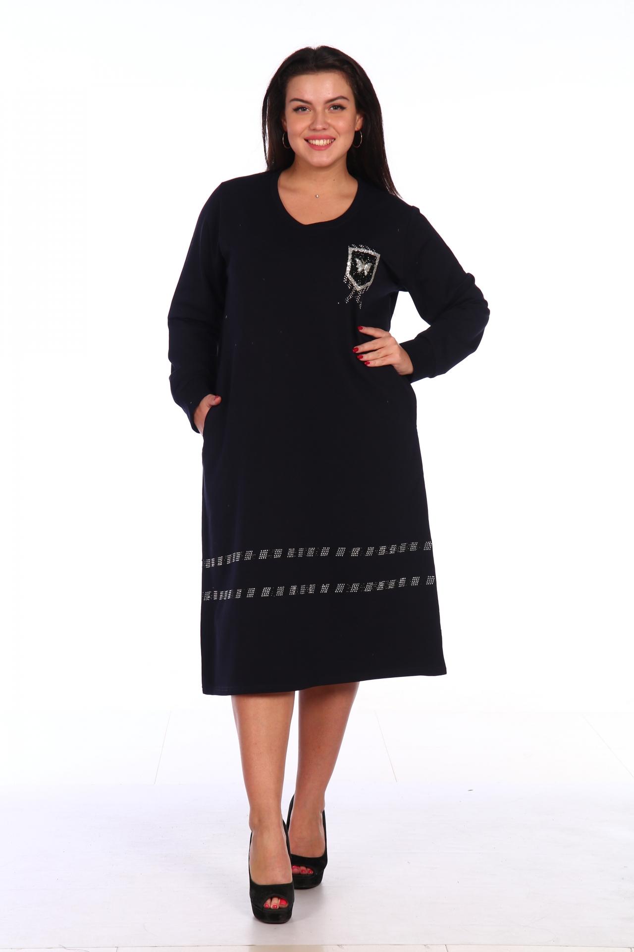 Платье женское iv57260 женское платье found photo tailors 1509