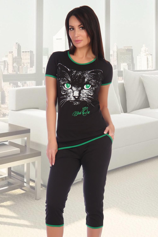 Пижама женская iv43691
