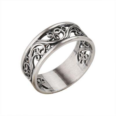 Кольцо бижутерия 2301039ц кольцо бижутерия 2382205цф