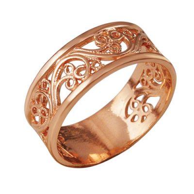 Кольцо бижутерия 2301040цр кольцо бижутерия 2405078р