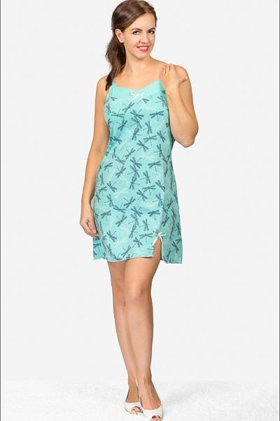 Сорочка женская iv43349