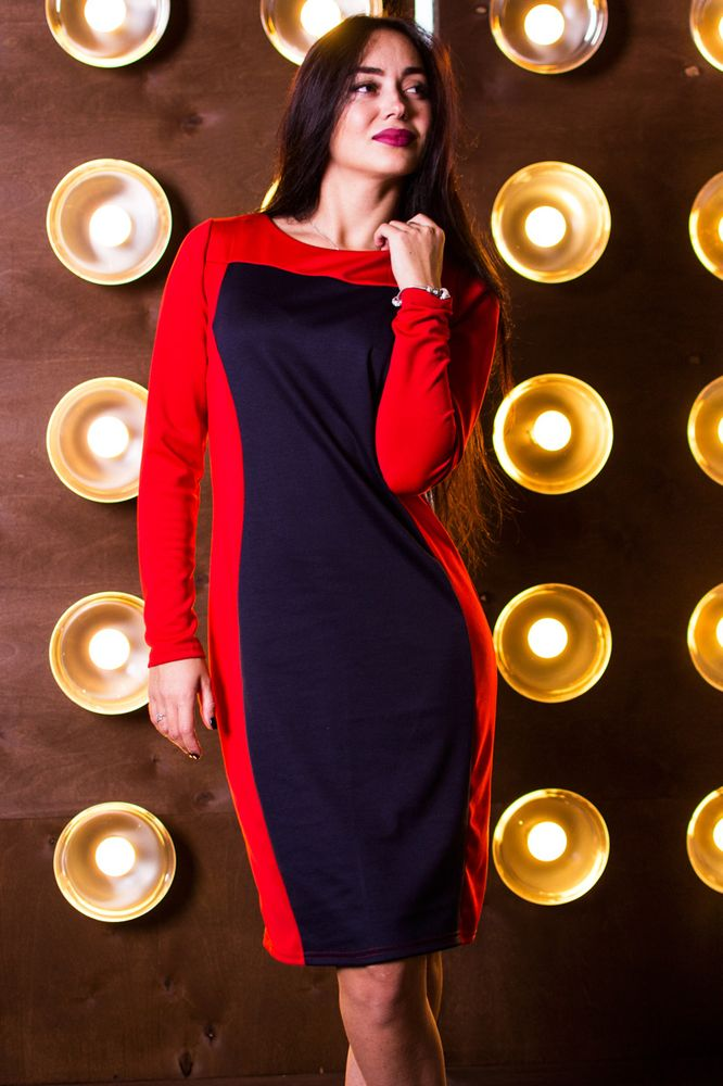 платье-женское-дэйлэн-50