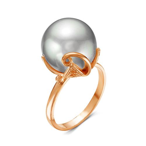 Кольцо бижутерия iv40018
