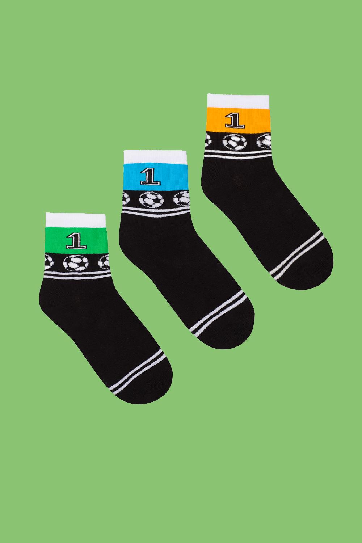 Носки детские iv26851 (упаковка 3 пары)